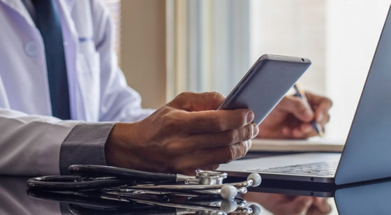 Optimizing Healthcare Operations in 2021