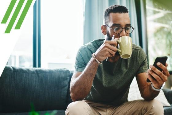 ICYMI—All the Tea from Meraki Network